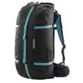 Ortlieb - Непромокаемый туристический рюкзак Atrack 45