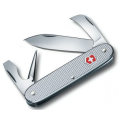 Victorinox - Мультифункциональный нож Pioneer 6