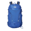 Lowe Alpine - Многофункциональный рюкзак Airzone Z Duo 30