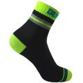 DexShell - Современные носки для спорта Pro visibility Cycling