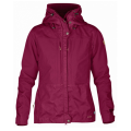 FjallRaven - Куртка для горных походов Keb