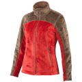 Sivera - Куртка из флиса женская Красна 2.0