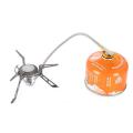 Fire Maple - Горелка газовая со шлангом и ППТ Blade 2