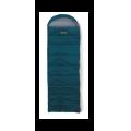 Pinguin - Спальный мешок-одеяло Safari 190 (комфорт +9°С)