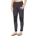 Jack Wolfskin — Женские спортивные брюки Sky Trek Pants