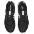 Craft - Стильные мужские кроссовки X165 Engineered