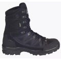 Crispi - Высококачественные мужские ботинки Apache Plus GTX
