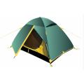 Tramp - Двухслойная палатка Scout 2 (V2)