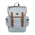Roxy - Молодежный рюкзак 17.5