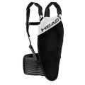 Head - Защита спины удобная Flexor Unit