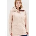 Merrell - Теплая демисезонная куртка
