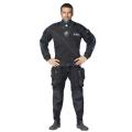 Waterproof - Высокотехнологичный сухой гидрокостюм мужской D7 Pro Iss Cordura