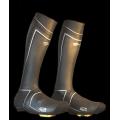 Spatz - Бахилы защитные Spatzwear
