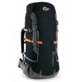 Lowe Alpine - Экспедиционный рюкзак Metanoia 65:80