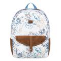 Roxy - Повседневный рюкзак для женщин Carribean 18