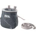 Petzl - Эргономичный мешок для магнезии Saka