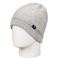 Roxy - Вязаная шапка для женщин