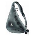 Deuter - Рюкзак с одной лямкой удобный Tommy 16