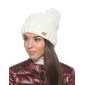 Roxy - Городская вязаная шапка