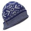 Marmot - Шапка функциональная зимняя Retro Snowflake Hat