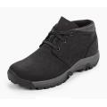 Merrell - Демисезонные удобные ботинки Anvik Pace Chukka