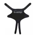 Tramp - Сиденье теплоизолирующее 5 мм