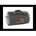 Easy Camp - Спортивная сумка Porter 60