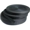 Эбис - Стропа ременная мягкая 50 мм
