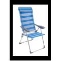 GoGarden - Кресло туристическое складное Sunday