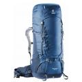Deuter — Облегченный рюкзак Aircontact 75+10