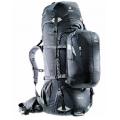 Deuter — Рюкзак туристический Quantum 70+10