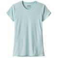 Patagonia - Стильная футболка Glorya Tee