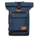 Grizzly - Стильный рюкзак-торба 12