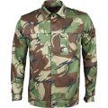Сплав - Куртка летняя мужская Бекас