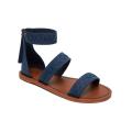 Roxy - Стильные женские сандалии