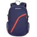 Husky - Современный городской рюкзак Nexy 22