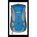 HUSKY - Рюкзак для активного отдыха Skelly 33