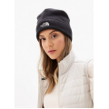 The North Face - Утепленная шапка Flash Fleece Beanie