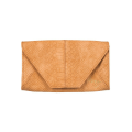 Roxy - Стильный кошелек для женщин