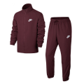 Nike - Трикотажный спортивный костюм M Nsw Trk Suit WVN Basic
