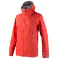 Sivera - Мембранная куртка Епанча 2.2