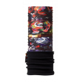 Buff - Moto GP Polar Buff Fast/Black