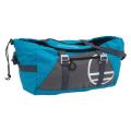 Wildcountry - Практичная сумка для верёвки Rope Bag