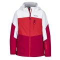 Marmot - Яркая детская куртка Girl's Elise Jacket