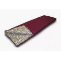 Венто — Спальник-одеяло без подголовника Путник СО-2
