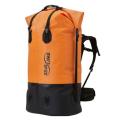 Seal Line - Яркий герморюкзак Pro Pack 70