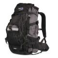 Polar - Рюкзак экспедиционный П301