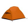 Trimm - Круглогодичная палатка Extreme Pioneer-DSL 2