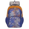 Grizzly - Двуцветный рюкзак 15