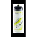 Camp - Легкая бутылка Action Bottle 0.75